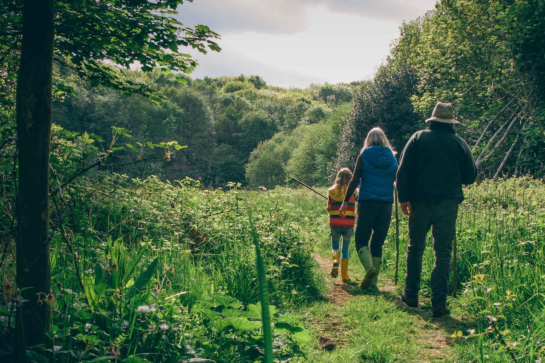 Swiis-fostering-journey