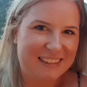 Barnsley Foster Care Education Advisor Melissa Wilson