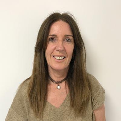 Newcastle Foster Care Placement Worker Rachel Willis